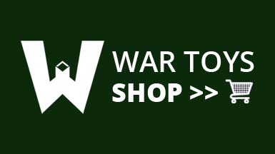 war-toys-shop